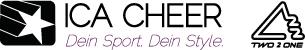 ICA Webshop-Logo