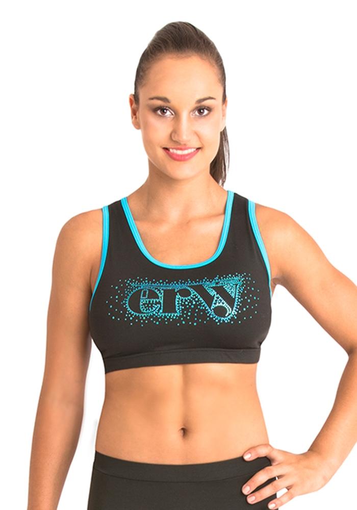 Creampie in Cheerleader Fotze PORNOHIRSCHcom