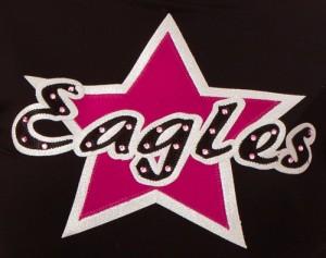 eagles_580