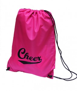 ica_perso_sportsbag