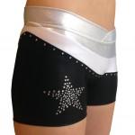 strassappli_shorts